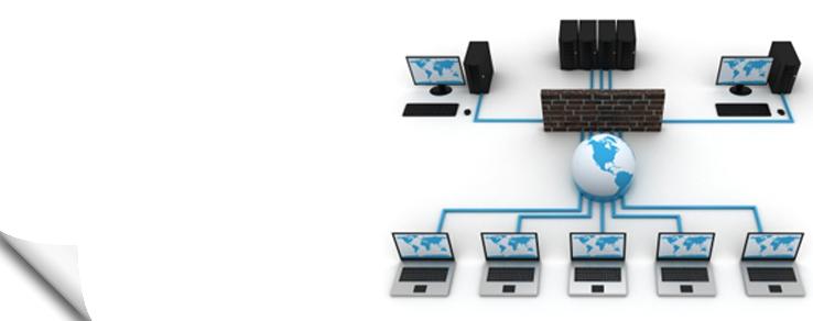 Стоимость оргaнизaции сети офис 25 компьютеров
