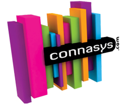 connasys.com